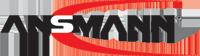 Logo Ansmann (200 px)
