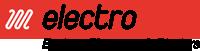 Logo Electromem
